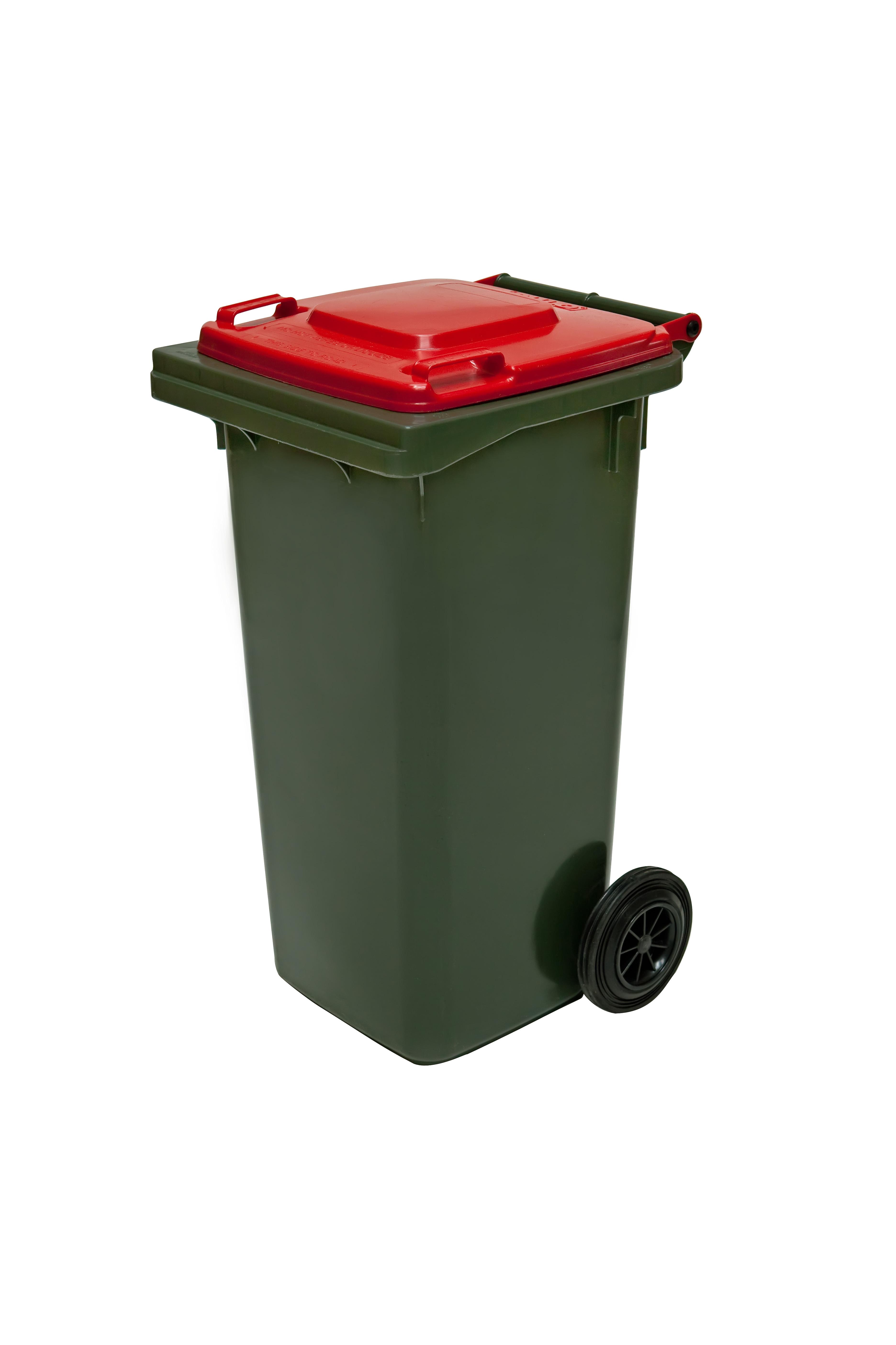 Image gallery rubbish bin - Rd rubbish bin ...
