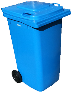 Image result for garbage bins for sale