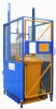 Lift Master Universal Heavy Duty