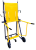 Nifty Lift 30 KG Wheelie Bin Lifter
